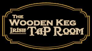 tap logo 500
